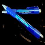 LPCC Pens