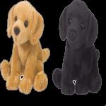 "5 "" Puppies"
